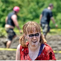 Bumps Along the Path to the Rugged Maniac