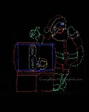 Santa_Lights