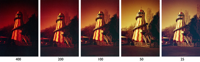 Redscale Explanation #2