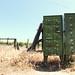 South Okanagan mailboxes