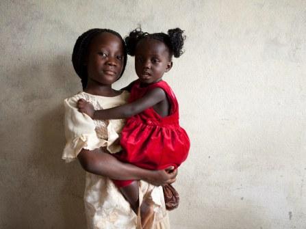 20110807_liberia_church_333.jpg