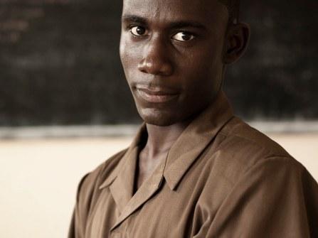 UNIVERSITY-OF-LIBERIA-STUDENT-PORTRAITS-TOGETHER-LIBERIA-BY-ANDREW-HIDA_006