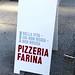 Pizzeria Farina