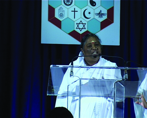 Interfaith-Address