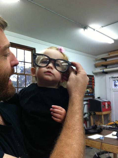 shop glasses