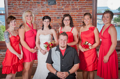 Thompson Wedding-29