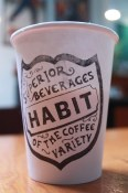 Superior Beverage - Habit Victoria
