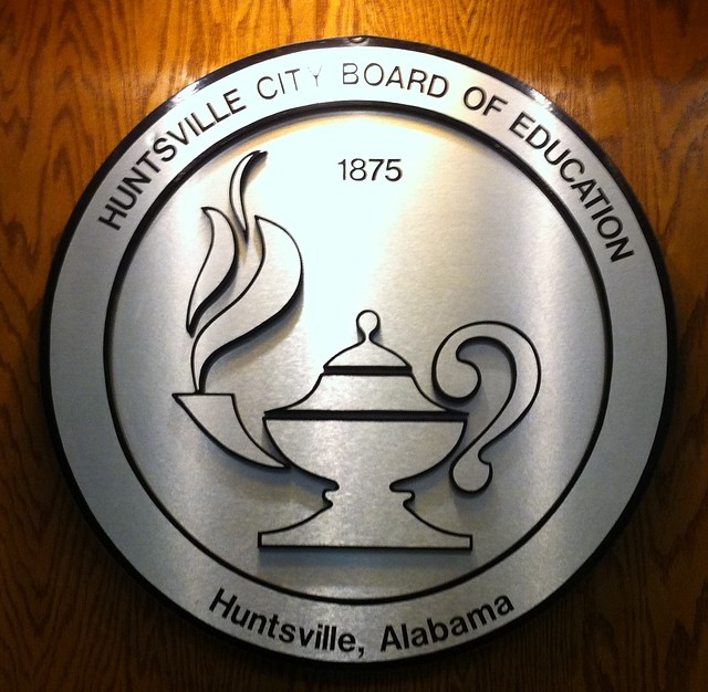 HCSBoard Seal