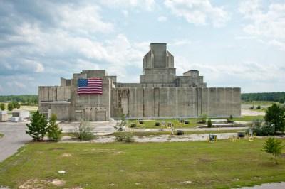 Clean Energy Nuclear