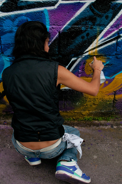 MedellinGraffiti-13