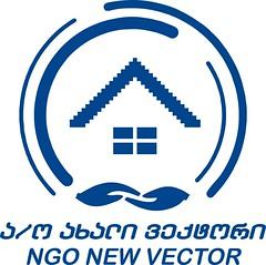 New Vector