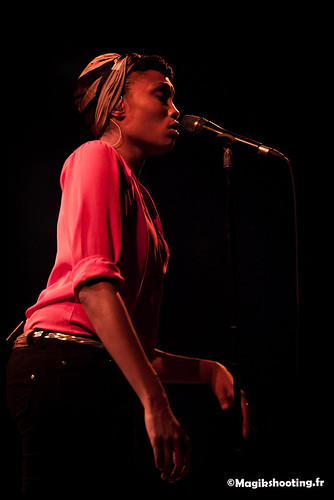 """Imany (12) • <a style=""""font-size:0.8em;"""" href=""""http://www.flickr.com/photos/118602681@N02/6762105923/"""" target=""""_blank"""">View on Flickr</a>"""