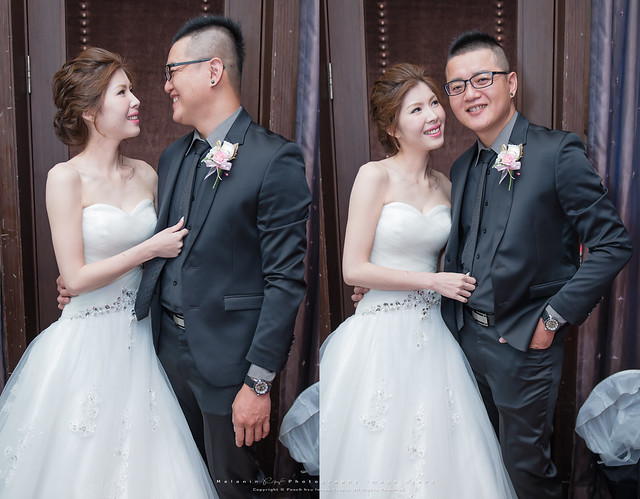 peach-20160522-wedding--100+103