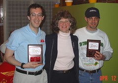 """2004 Apr13-Awards Dinner 32b • <a style=""""font-size:0.8em;"""" href=""""http://www.flickr.com/photos/71595979@N06/6469493101/"""" target=""""_blank"""">View on Flickr</a>"""