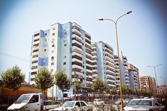 """Tirana • <a style=""""font-size:0.8em;"""" href=""""http://www.flickr.com/photos/77968807@N00/6877349787/"""" target=""""_blank"""">View on Flickr</a>"""
