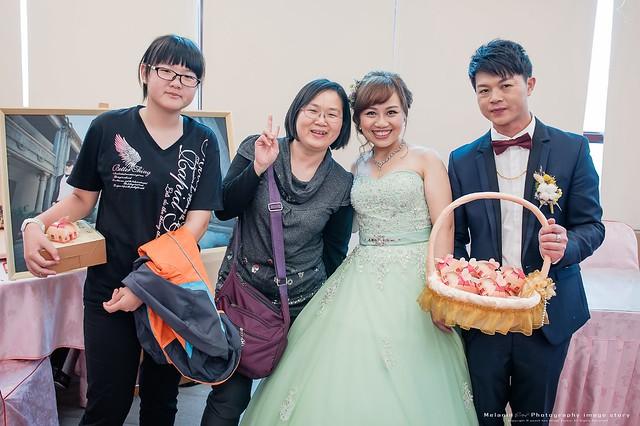 peach-20160409-wedding-514