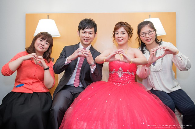 peach-20151129-wedding-144
