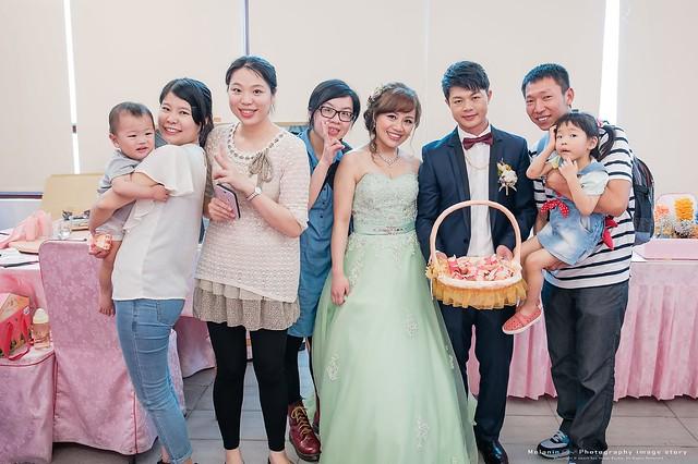 peach-20160409-wedding-613