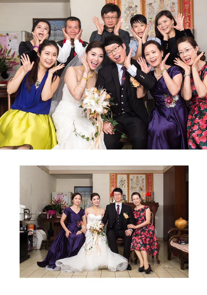 台北推薦台中婚攝,JOE愛攝影,台北和璞,蔡沂庭,自助自主婚紗