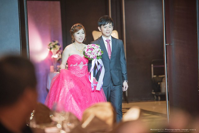 peach-20151129-wedding-205-f-46