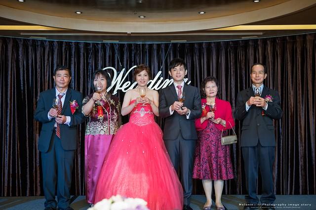peach-20151129-wedding-267