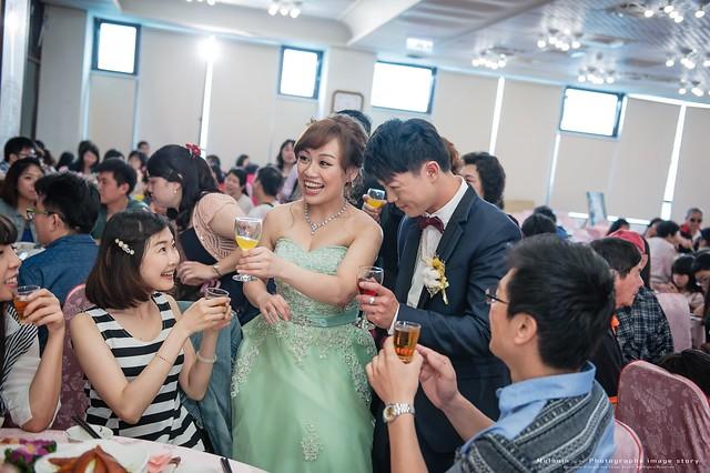 peach-20160409-wedding-447