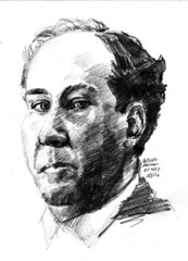 Antonio Machado. for PIFAL