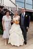 """Wedding Celebrant Tamborine Mountain • <a style=""""font-size:0.8em;"""" href=""""http://www.flickr.com/photos/36296262@N08/7264469822/"""" target=""""_blank"""">View on Flickr</a>"""