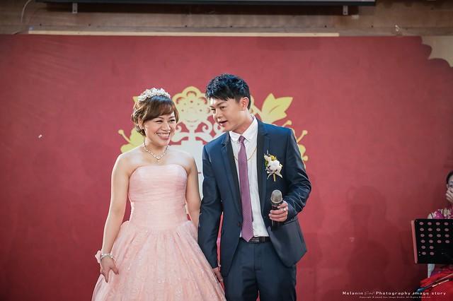 peach-20160409-wedding-162