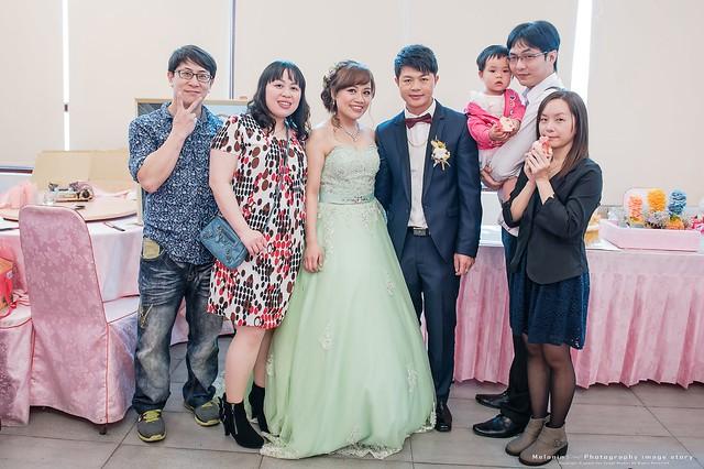peach-20160409-wedding-634