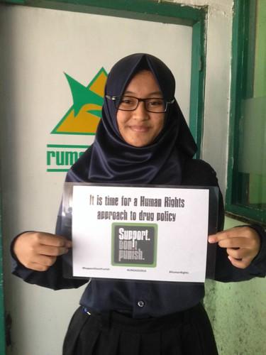 Indonesian activists April 2016 (14)