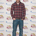 Matt Cardle at The Girl Guides Big Gig 2012 Photocall, Birmingham, England 31.03.12
