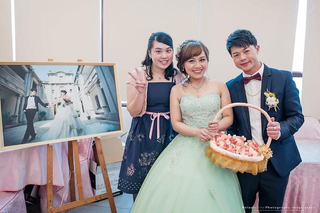 peach-20160409-wedding-512