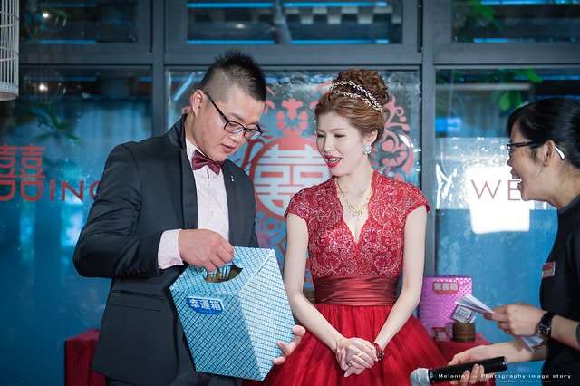 peach-20160522-wedding--439