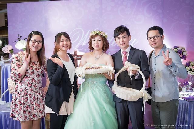 peach-20151129-wedding-517