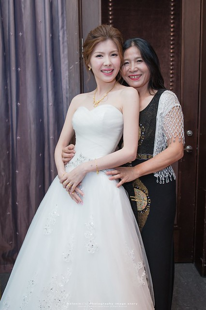 peach-20160522-wedding--159