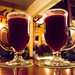 Hot Red Wine  &lt;a style=&quot;font-size:0.8em;&quot; href=&quot;http://www.flickr.com/photos/18785454@N00/6723201589/&quot; target=&quot;_blank&quot;&gt;View on Flickr&lt;/a&gt;