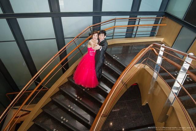 peach-20151129-wedding-179-f-30
