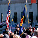 Welcome_Home_Troops_StLouis_46