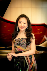 広瀬悦子 - Etsuko Hirose - 2016 - 06