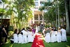"""Wedding Celebrant Tamborine Mountain • <a style=""""font-size:0.8em;"""" href=""""http://www.flickr.com/photos/36296262@N08/7264470664/"""" target=""""_blank"""">View on Flickr</a>"""