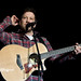 Matt Cardle performs at The Girl Guides Big Gig, Birmingham, England, 31.03.12