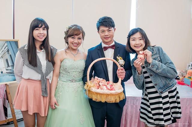 peach-20160409-wedding-530