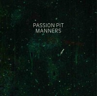 passion pit music is for grooving electropop