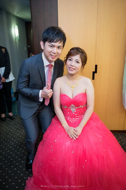 peach-20151129-wedding-39