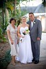 """Wedding Celebrant Tamborine Mountain • <a style=""""font-size:0.8em;"""" href=""""http://www.flickr.com/photos/36296262@N08/7264472006/"""" target=""""_blank"""">View on Flickr</a>"""
