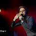 Olly Murs performs at The Girl Guides Big Gig, Birmingham, England, 31.03.12