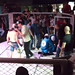 "Knockout (MMA Medellín) • <a style=""font-size:0.8em;"" href=""http://www.flickr.com/photos/18785454@N00/7227314838/"" target=""_blank"">View on Flickr</a>"