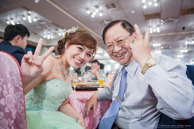peach-20160409-wedding-487
