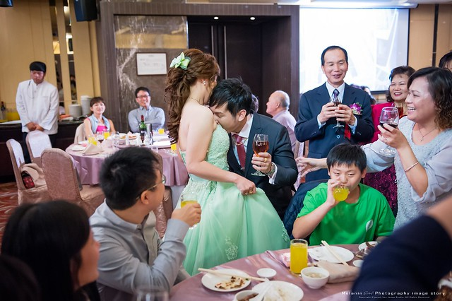 peach-20151129-wedding-455